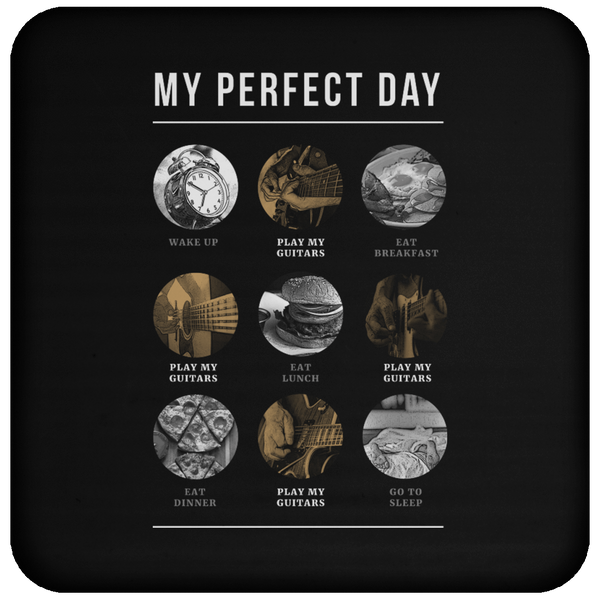 Perfect Day - Coaster