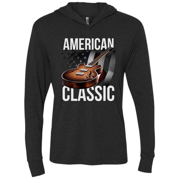 American Classic 2018 - Womens - Hoodie - Small to 2XL