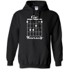 Go F Yourself - Mens - Hoodie - Small to 5XL
