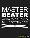 Master Beater
