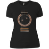 Guitar Prison _?? Womens - Tshirt - Small to 3XL