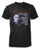 My Prince Charming Dean Winchester - Mens - Tshirt - Small to 5XL