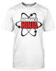 Romance Ninja - Mens - Tshirt - Small to 5XL