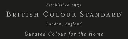 British Colour Standard©