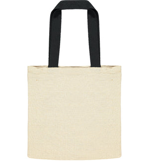 BRITISH COLOUR STANDARD Jute Tote Bag - Free with orders over £50! *