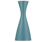 BRITISH COLOUR STANDARD - Medium Pompadour Candleholder