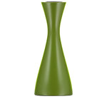 BRITISH COLOUR STANDARD- Medium Olive Candleholder