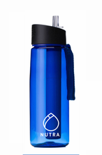 Load image into Gallery viewer, Free Shipping on Nutra water bottle filter