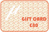 gift_card_80
