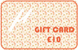 gift_card_10