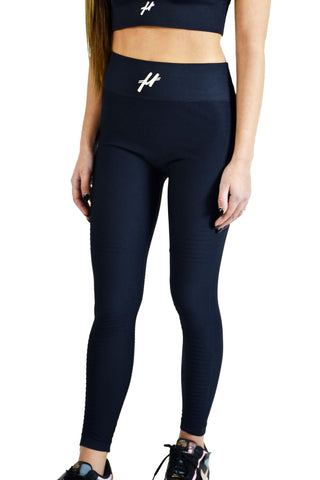 leggings_performanti_sportivi_front