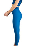 Leggings performanti