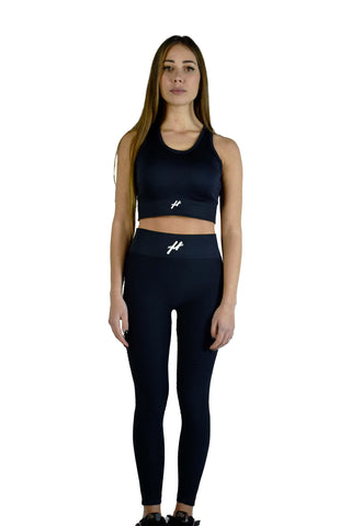 set_performante_sportivo_front