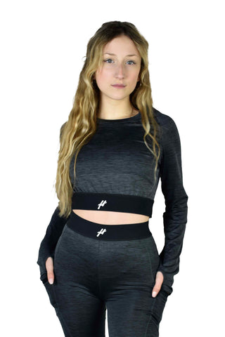 top_sportivo_donna_front3