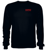 AGFEO Servicepartner - Basic Sweatshirt
