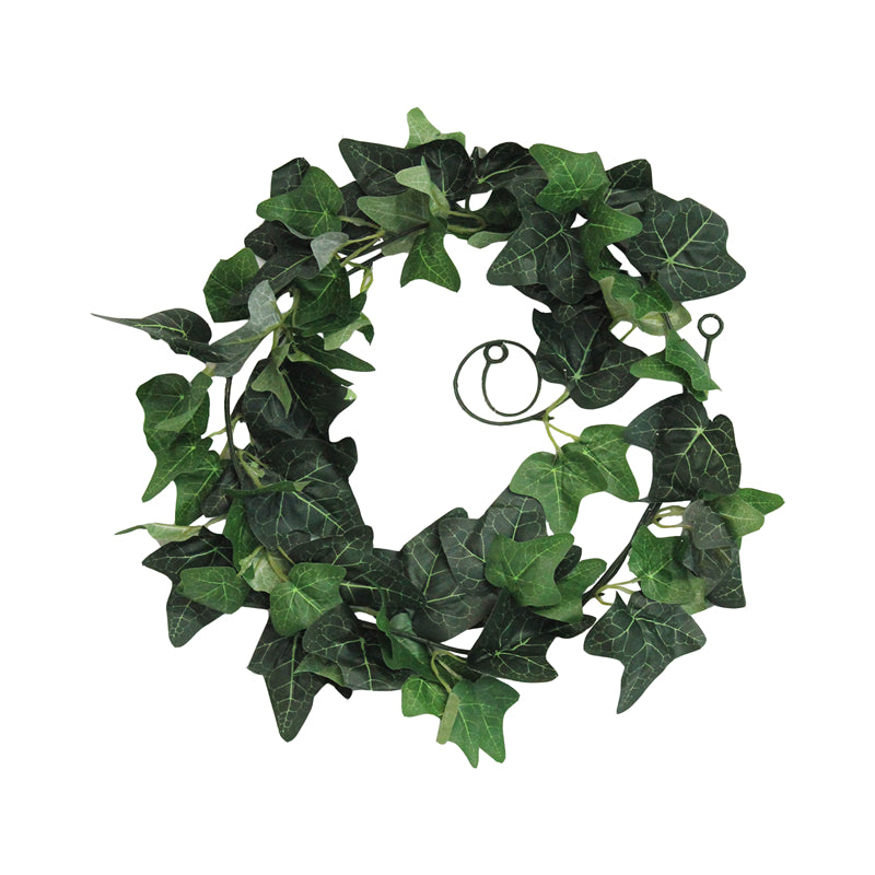 250cm Artificial Ivy Garland