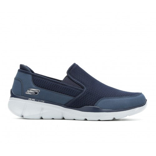 Skechers 52984/NVY Equalizer 3.0