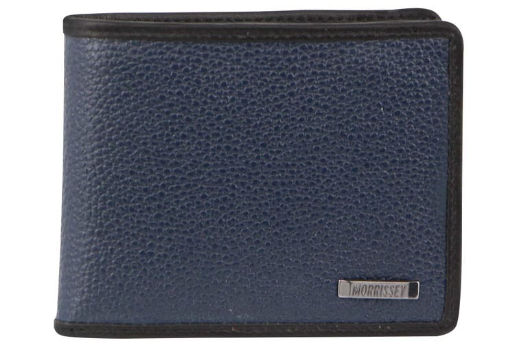 Morrissey MO3074 Men's Wallet