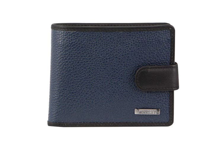Morrissey MO3076 Men's Wallet