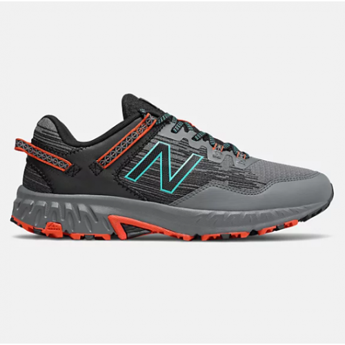 NEW BALANCE MT410RC6