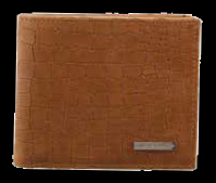 Pierre Cardin PC2453 Men's Wallet