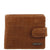 Pierre Cardin PC2456 Men's Wallet