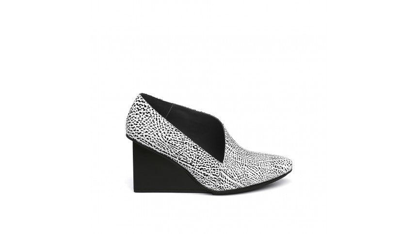 UNITED NUDE SOLID FOLD