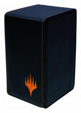 Mythic Edition Alcove Tower for Magic: The Gathering