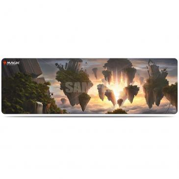 Zendikar Rising 8ft Table Playmat for Magic the Gathering