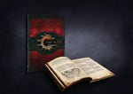 Conquest First Blood Book