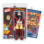 Kalibak Super Friends DC Figure Toy Company Action Figure