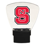 North Carolina State  LED Nightlight