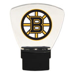 Boston Bruins LED Nightlight