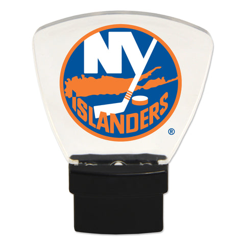 New York Islanders LED Nightlight