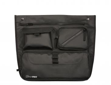 Utility Cargo Flap for Gamers Bag