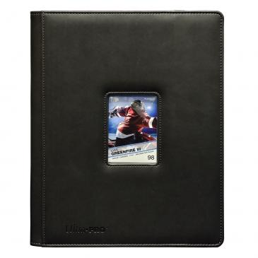 Window Premium PRO-Binder