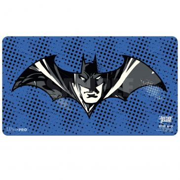 Justice League Playmat Batman