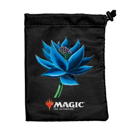 Magic: The Gathering Black Lotus Treasure Nest