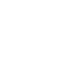Hawaiian Host