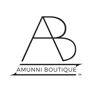 Amunni Boutique