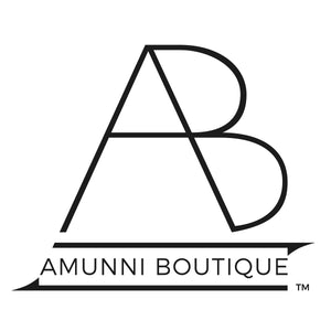 Amunni Boutique Gift Card