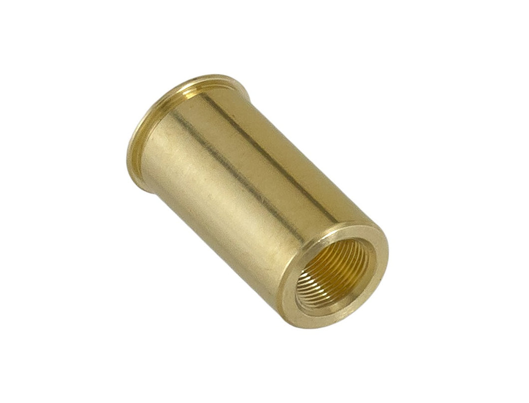 Item # TB3-20-07-P, M3 Bushings