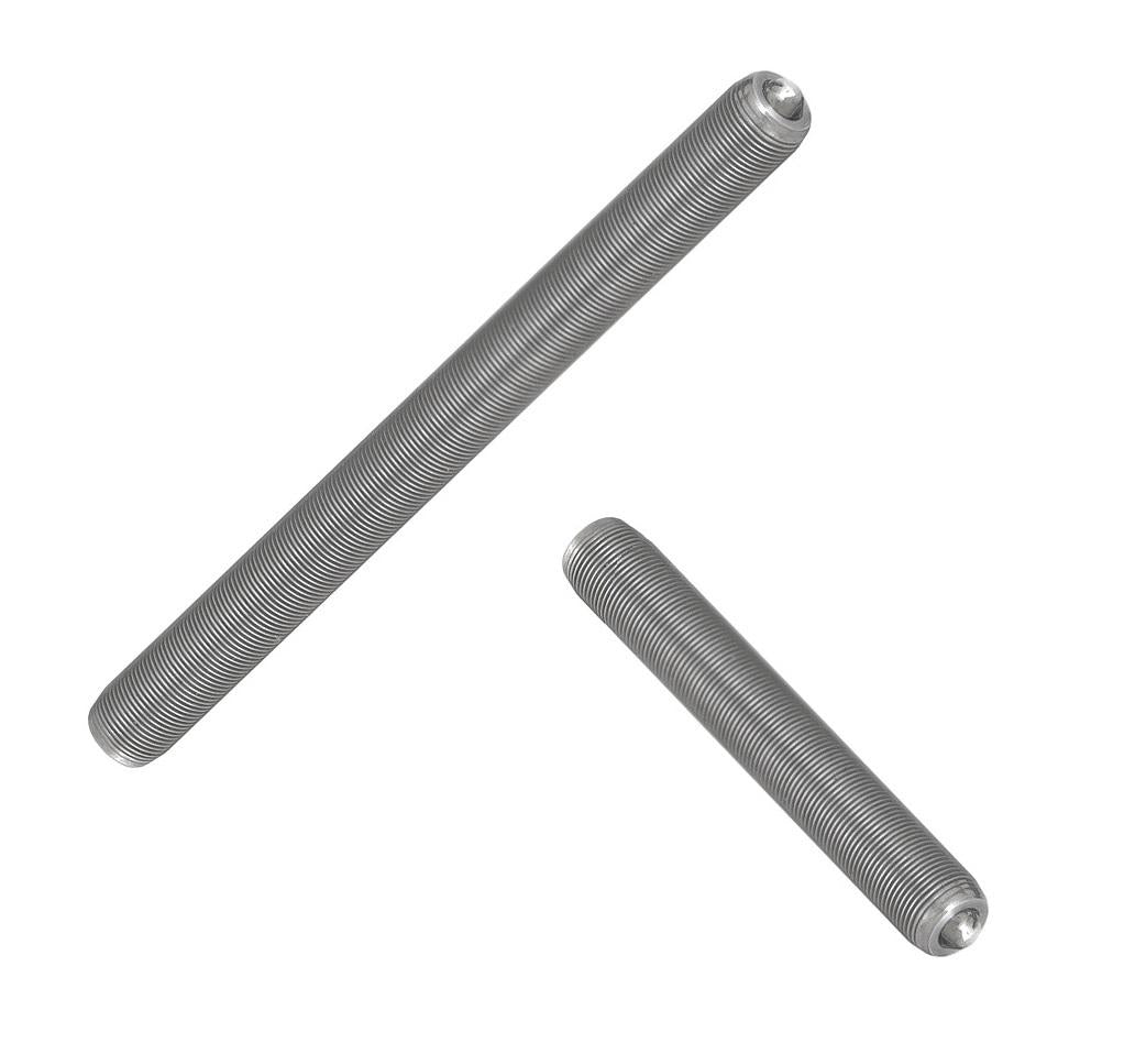 Item # TS3-20-12, M3-0.20 OEM Alternative Screws