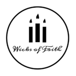 Wicks of Faith