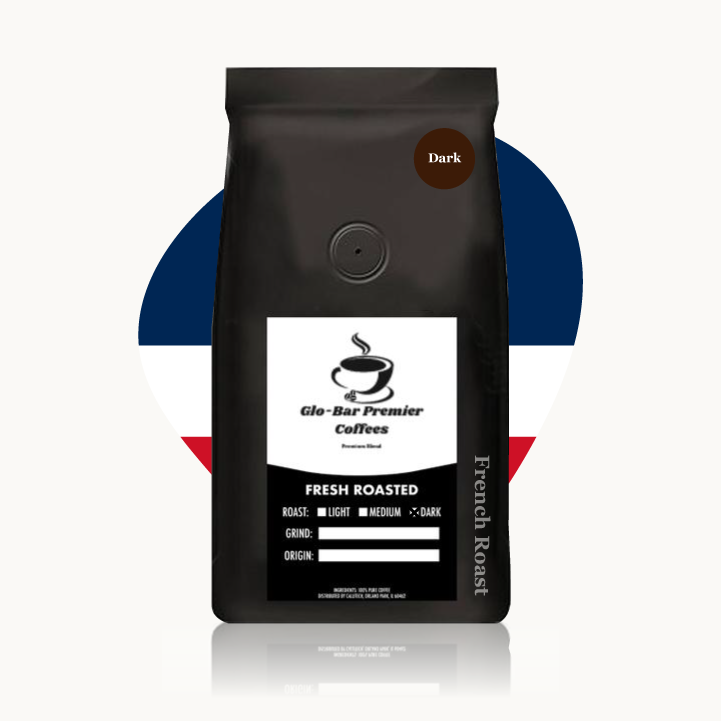 French-roast-PremiumCoffee