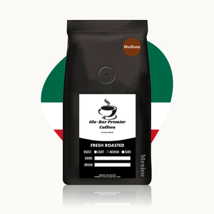 Mexican-PremiumCoffee