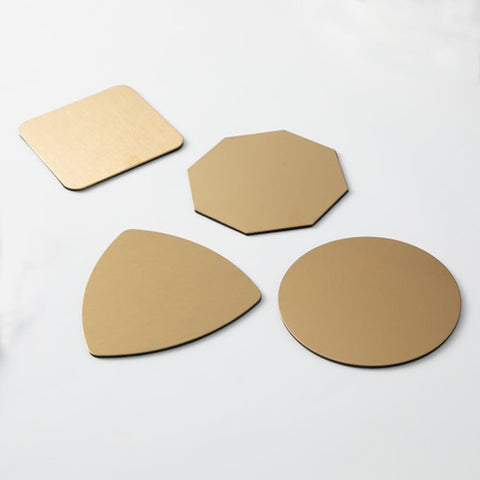 Week's Free! Wax Seal Stamp Metal Pad