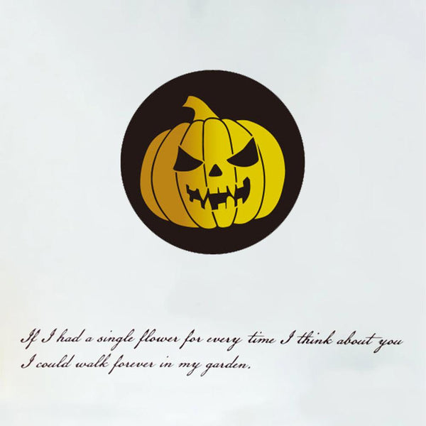 Halloween Wax Seal Stamp-Wax Seal Stamp