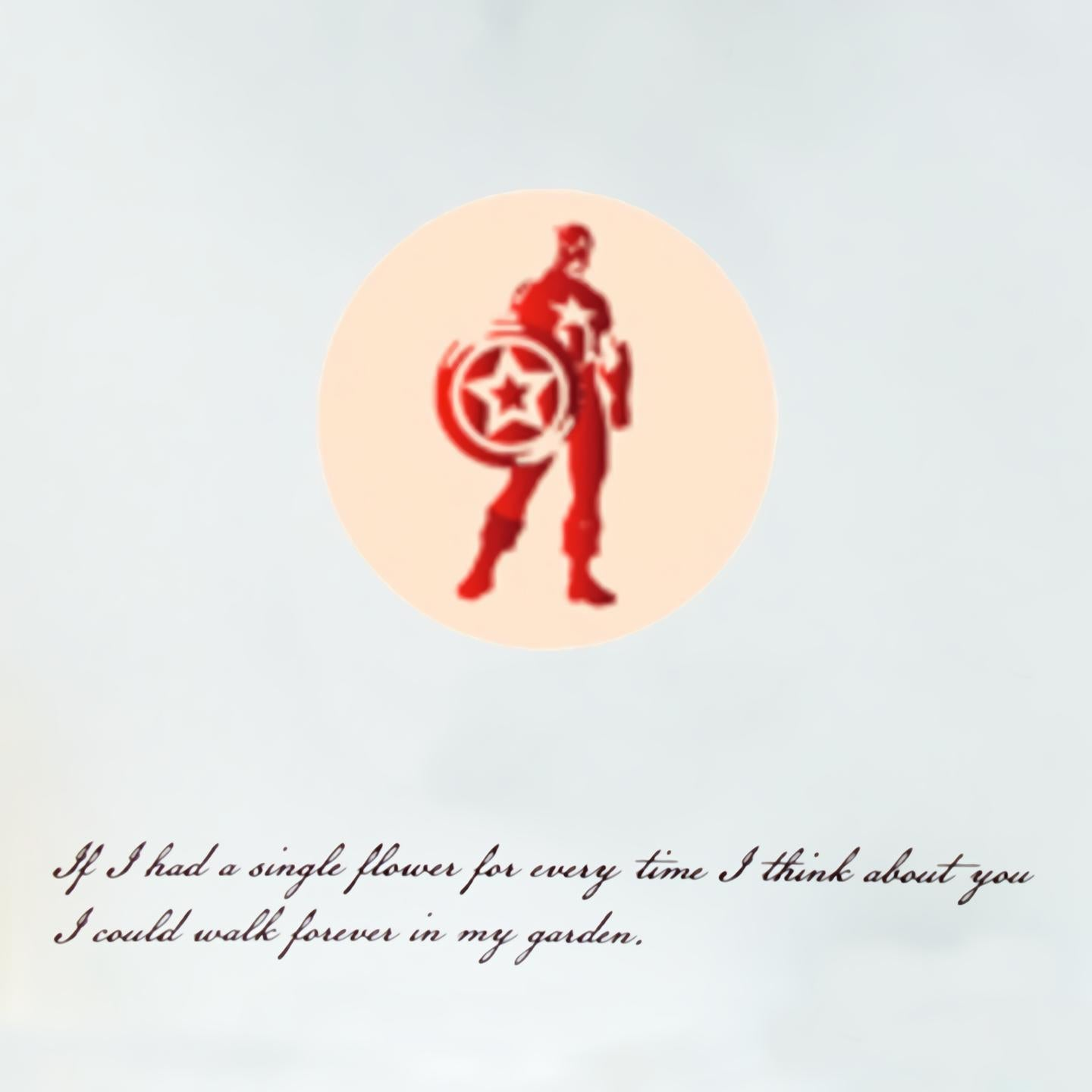 The Avengers Wax Seal Stamp
