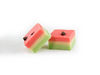 WATERMELON FUDGE (GF)